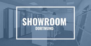 Fliesenausstellung Dortmund