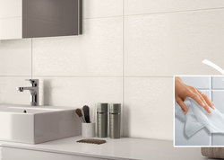 CeramicPlus Fliesen - Die verbesserte Keramik - kurz erklärt