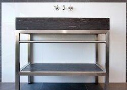 Der ultimative Tipp für die Gestaltung Deines Badezimmers!