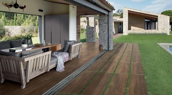 silvis-outdoor-noce-20x120-40x120