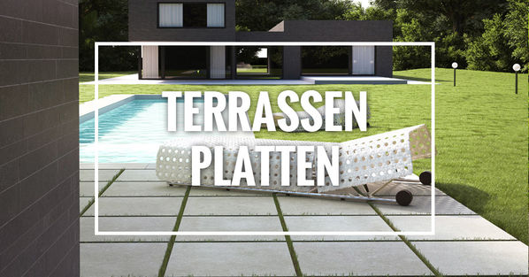 terrassenplatten unsere top auswahl. Black Bedroom Furniture Sets. Home Design Ideas