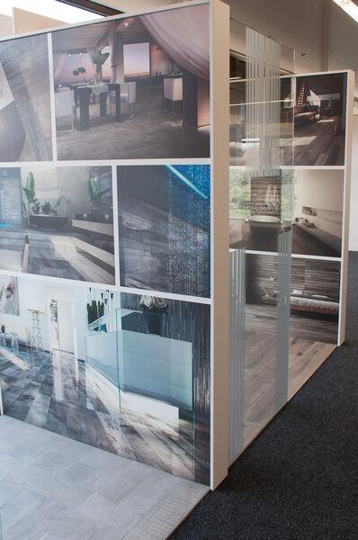 Fliesenrabatte.de Fliesenausstellung Münster Bild 5