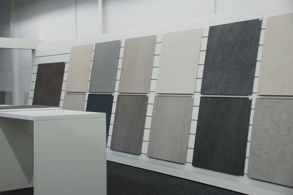 terrassenplatten holzoptik bauhaus. Black Bedroom Furniture Sets. Home Design Ideas