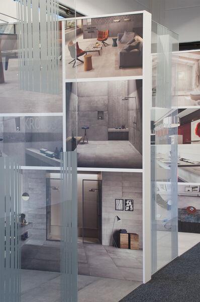 fliesen m nster fliesen terrassenplatten und zubeh r. Black Bedroom Furniture Sets. Home Design Ideas