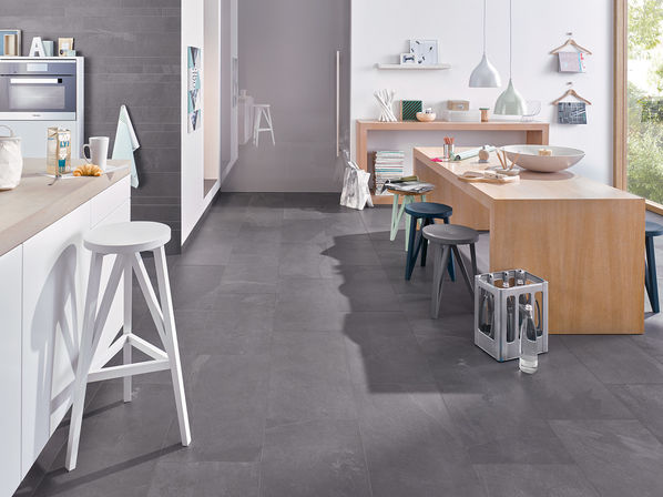 Steuler Fliesen Slate Stone Collection 1