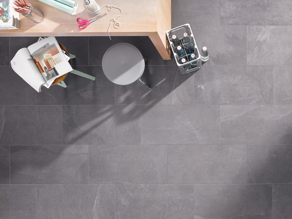 Steuler Fliesen Slate Stone Collection 2