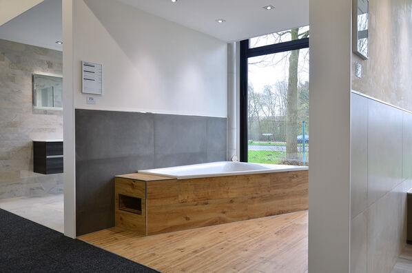 Fliesenrabatte.de Fliesenausstellung Münster Bild 6