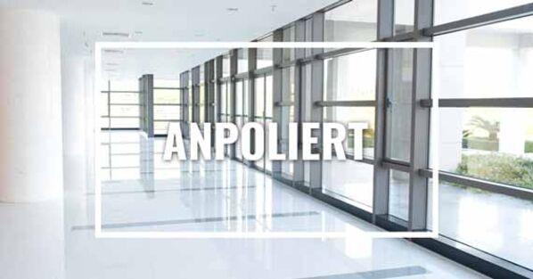 Anpolierte Fliesen UNSERE TOP AUSWAHL - Fliesen schieferoptik erfahrungen