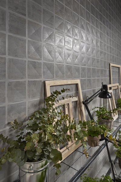 Keraben Frame concept cemento 30x90