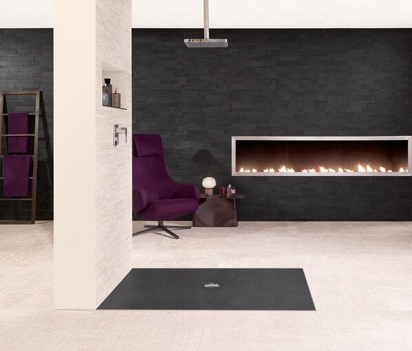 villeroy boch upper side fliesen g nstig kaufen. Black Bedroom Furniture Sets. Home Design Ideas