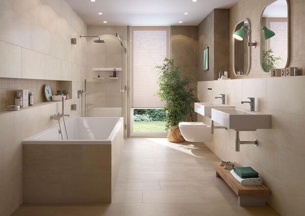 villeroy boch unit four fliesen g nstig kaufen. Black Bedroom Furniture Sets. Home Design Ideas