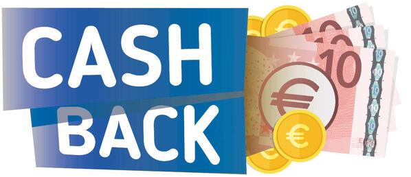 Mit Cashback Geld zurück erhalten bei Fliesenrabatte.de