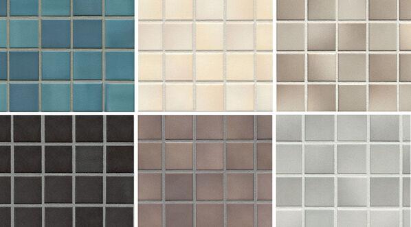 Jasba Colours