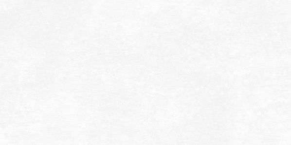 Fliese der Serie Steuler Desk in der Farbe Grau