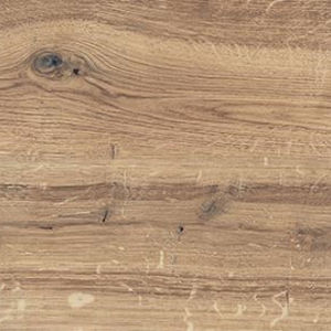 Scottish Oak