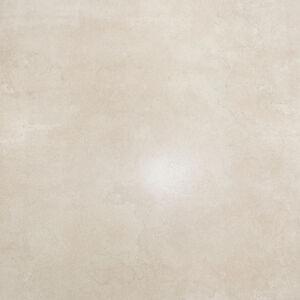 emil ceramica petra einmalige steinoptik fliese sehr g nstig bei fliesenrabatte. Black Bedroom Furniture Sets. Home Design Ideas