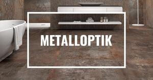 Musterpakete in Metalloptik