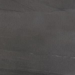 Basaltina Antracite