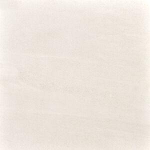 Basaltina White