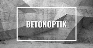 Musterpakete in Betonoptik