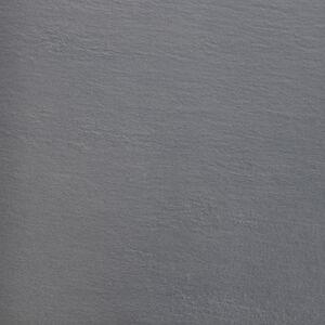 Slate graphite