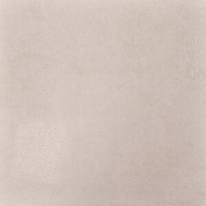 avorio creme-beige