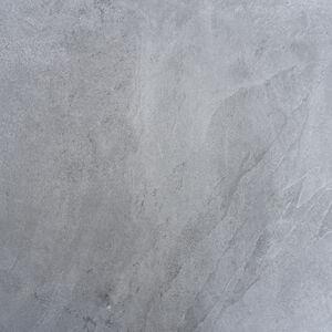 Mystone - Ardesia20 cenere ash