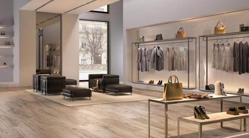 Lodge überzeugt mit einer breiten Farbauswahl: Von sanften Tönen bis hin zu dunkleren und mehrfarbigen Varianten.