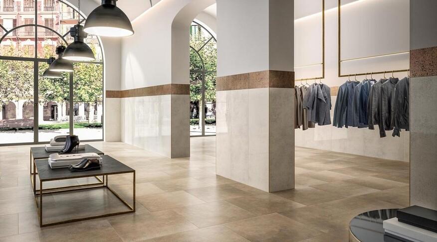 Villeroy & Boch Stateroom Fliesen günstig kaufen