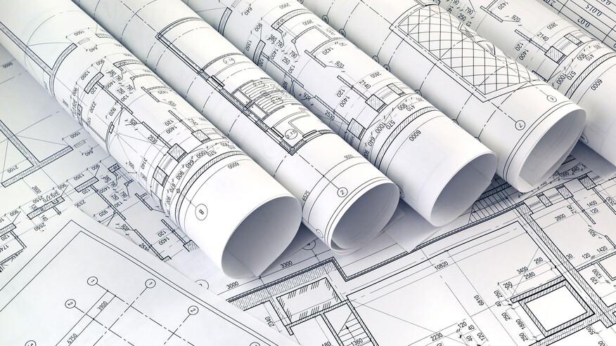 Badezimmer planen leicht gemacht: Erleben Sie Ihr Projekt in 3D mit unserer Badplanung und Raumplanung!