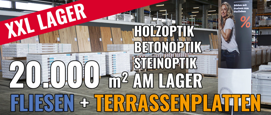 Lagerverkauf Für Fliesen In Dortmund - Fliesen günstig dortmund