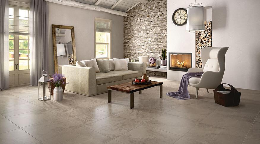 Villeroy & Boch Newtown Wohnzimmer