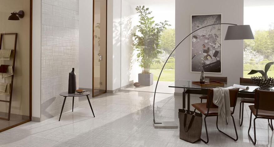 steuler network fliesen bei fliesenrabatte. Black Bedroom Furniture Sets. Home Design Ideas
