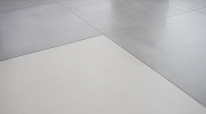villeroy boch spotlight 60x60 grey white