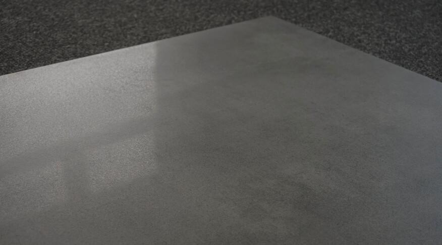 villeroy boch spotlight 60x60 anthracite
