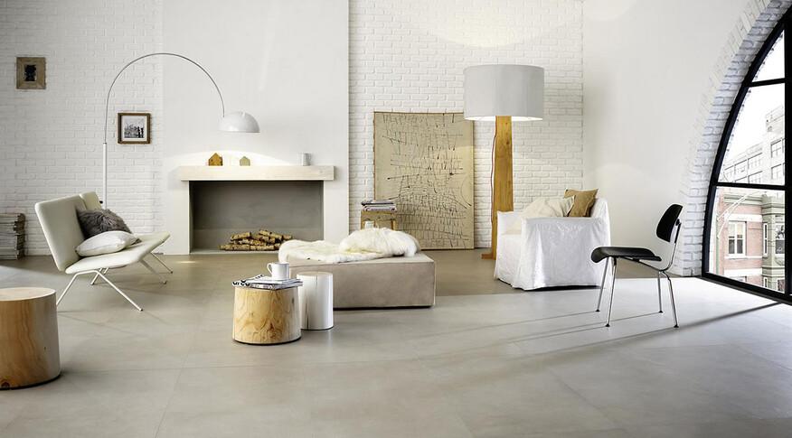 marazzi block 60x120 beige