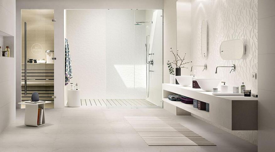 marazzi-essenziale-fondo-satinato-40x120-flora-3d-sat