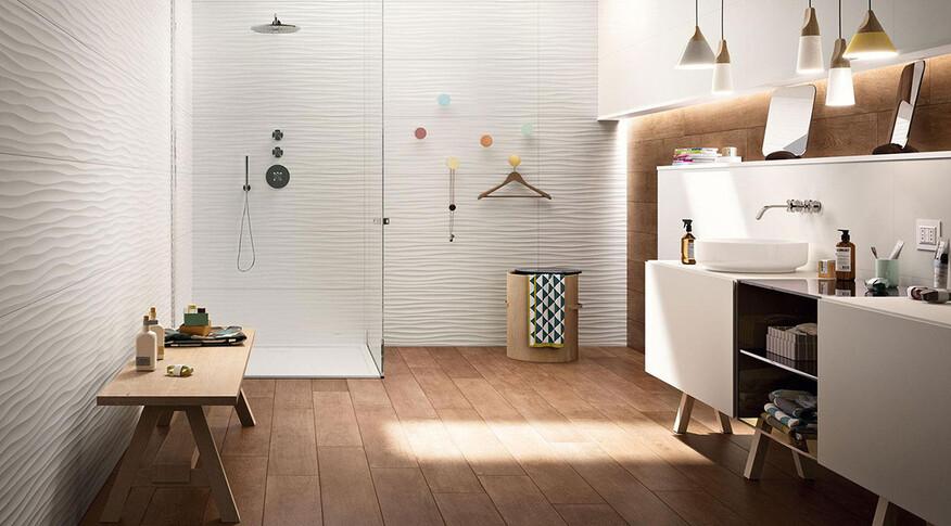 marazzi-essenziale-fondo-satinato-40x120-wave-3d-satino