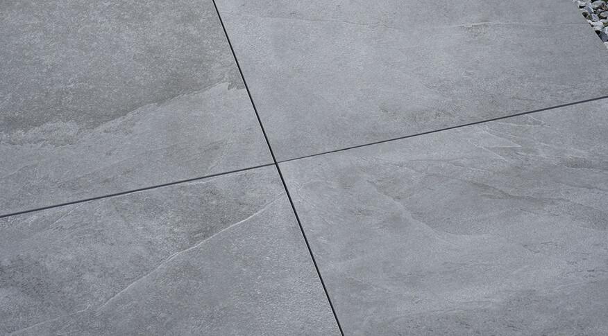 marazzi mystone ardesia20, 60x60 cenere ash