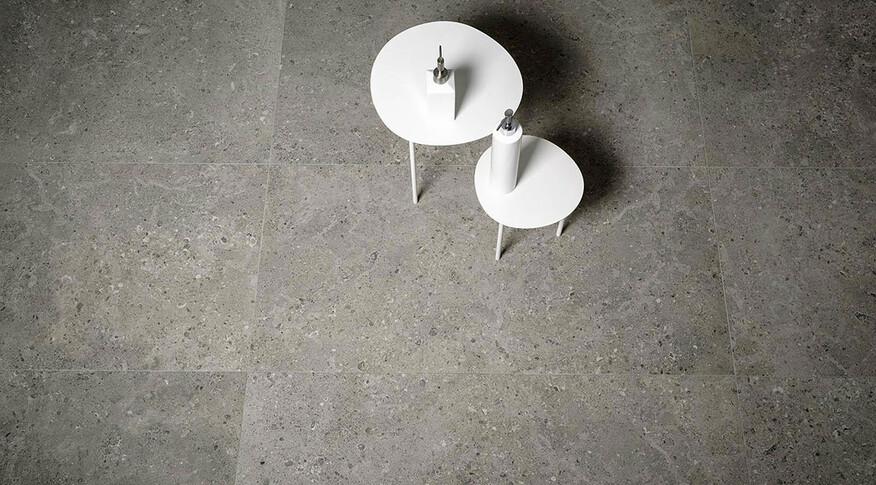 marazzi mystone gris-fleury taupe 60x120 rt