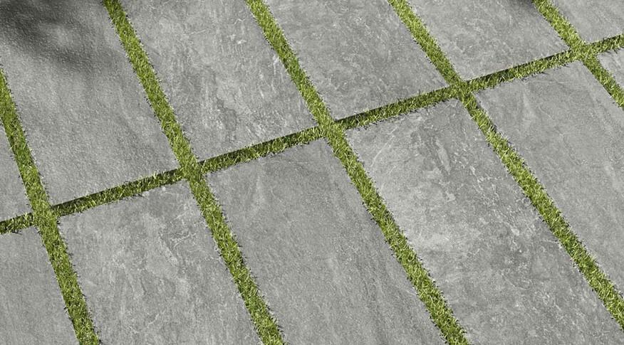 marazzi mystone pietra italia20 grigio 40x120 ret
