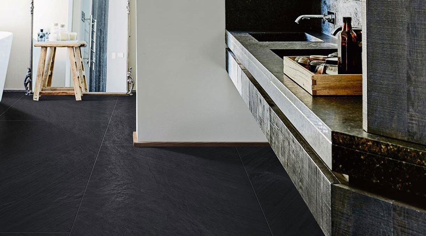 mystone lavagna nero 75x150