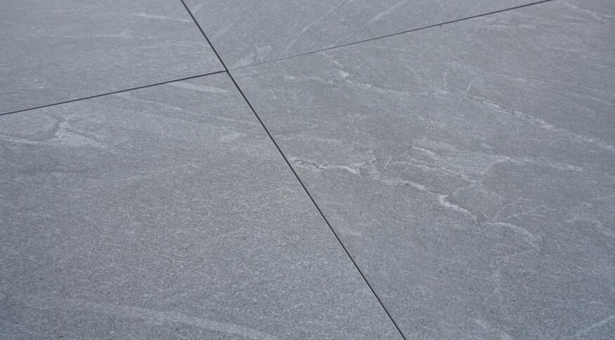 marazzi pietra cardoso 60x60 grau