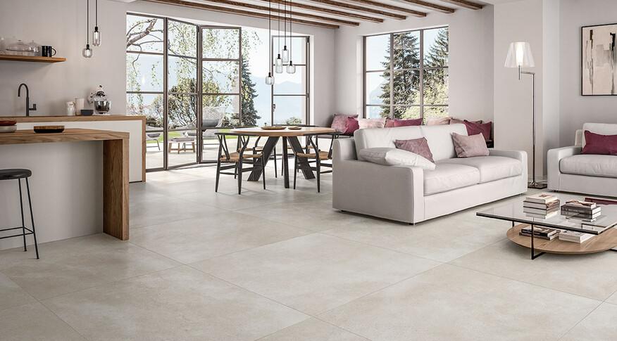 Villeroy & Boch Hudson Optima Fliesen günstig kaufen