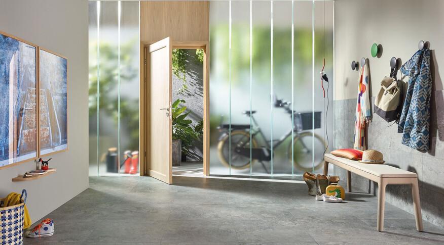 agrob buchtal savona fliesen g nstig bei fliesenrabatte. Black Bedroom Furniture Sets. Home Design Ideas