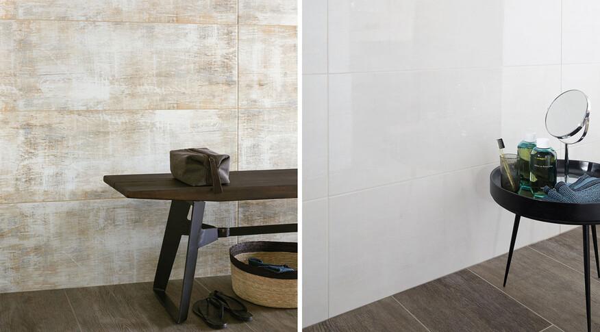 agrob buchtal mando fliesen g nstig bei fliesenrabatte. Black Bedroom Furniture Sets. Home Design Ideas
