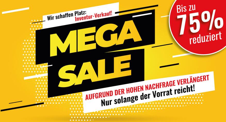 600 M2 Ausstellung In Dortmund