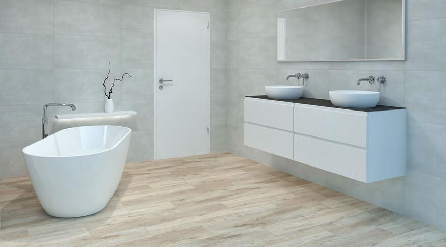 ceramicvision woodtrend larice 20x120