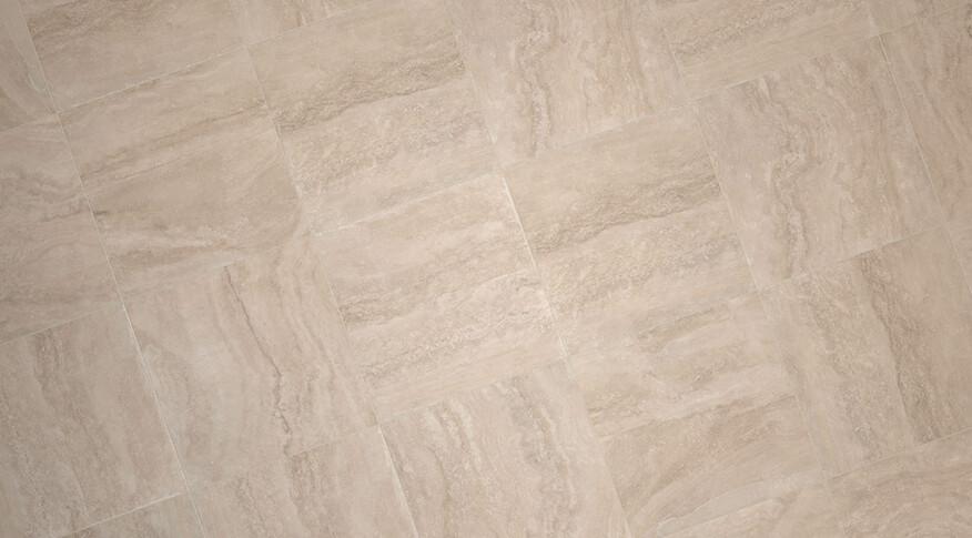 emil ceramica eterna beige 60x60