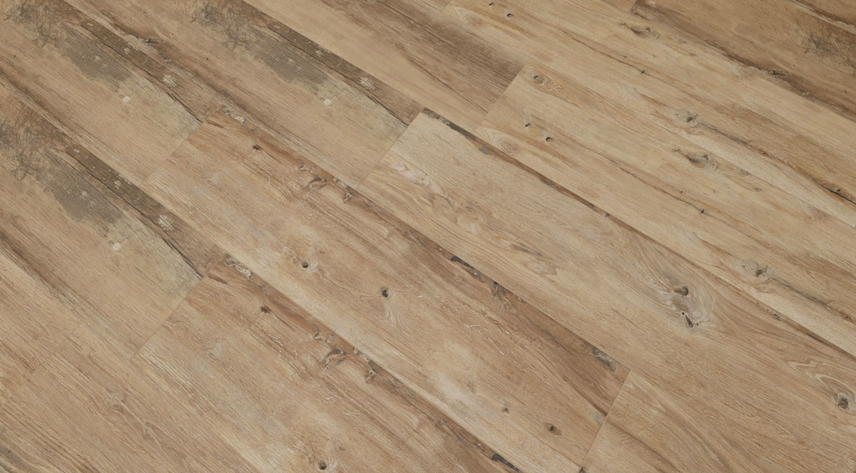 emil ceramica millelegnio scottish oak 30x120